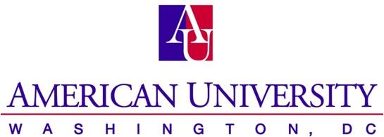 AmericanUniversityLogoPrimary