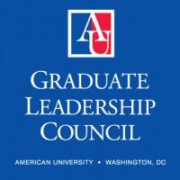 American University's