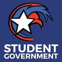 ausg-logo