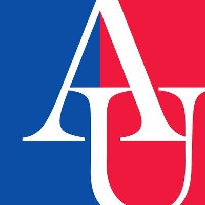 AU Housing Logo