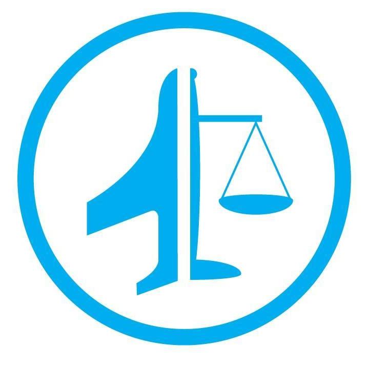 WCL Abroad logo